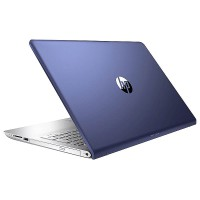 "Laptop HP Pavilion 15-CD007LA AMD A12 16GB 1TB Tarjeta de Video Radeon R7 4GB 15.6"" HD DVD Win10"