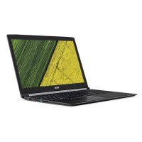 "LAPTOP ACER ASPIRE 5 A515-41G-18GZ A12-9720P 8GB 2TB TARJETA DE VIDEO RADEON RX 540 2GB 15.6"" HD LINUX"