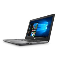 "LAPTOP DELL INSPIRON 5567 INTEL CORE I7-7500U 8GB 2TB TARJETA DE VIDEO RADEON R7 4GB 15.6"" FHD DVD WIN 10"