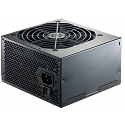 FUENTE COOLER MASTER THUNDER 600W