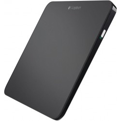 TOUCHPAD LOGITECH T650 WIRELESS BLACK