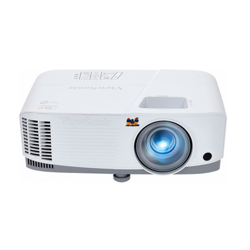 proyector-viewsonic-pg603x-3600l-xga-red
