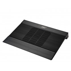 Cooler Deepcool N8 Mini Black