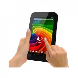 """Tablet Toshiba EXCITE 7"""" AT7-B01YL 1.5GHZ Dual Core 1GB, 8GB, Android 4.2"""