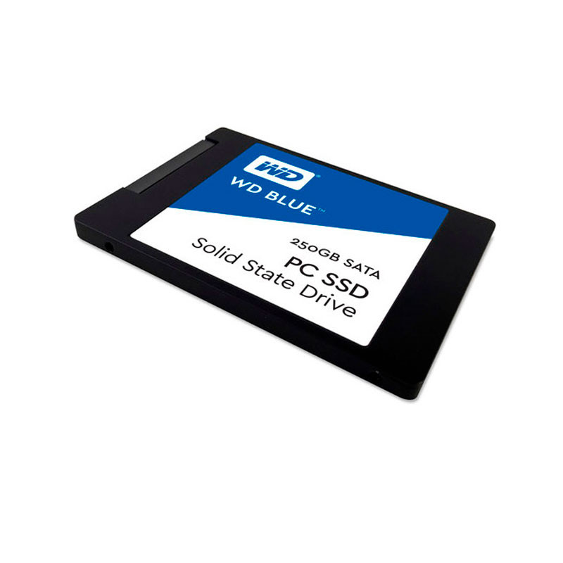 disco-solido-ssd-wester-digital-blue-250