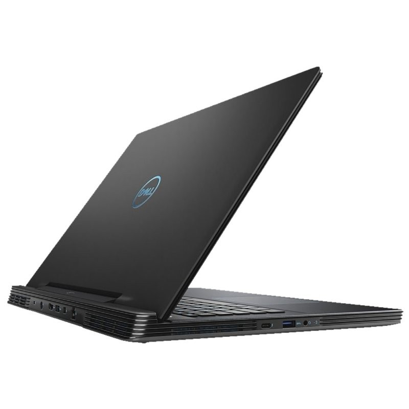 laptop-dell-g5590_7510blk-ci7_9750h-16gb
