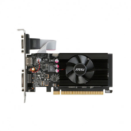 tarjeta-de-video-msi-gt710-2gb-ddr3.jpg