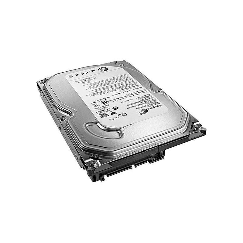 disco-duro-seagate-pipeline-st3500414cs-