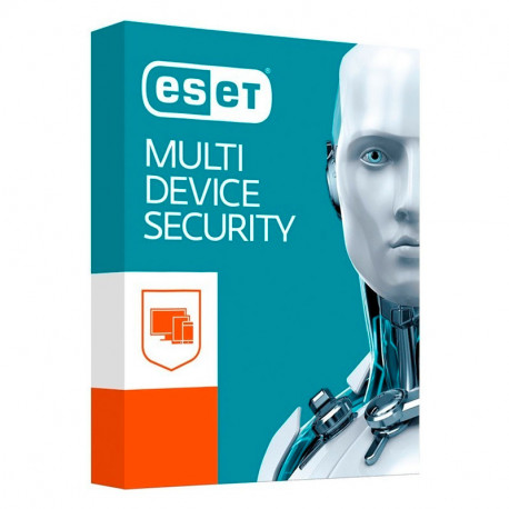 antivirus--eset-multi-device-security-s1