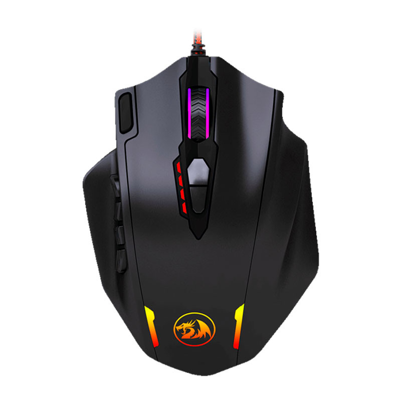 mouse-gamer-redragon-m908-impact.jpg