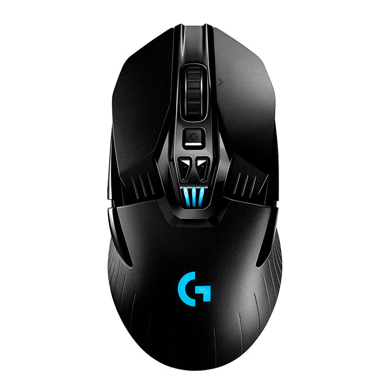 g903-wireless-gaming-mouse.png