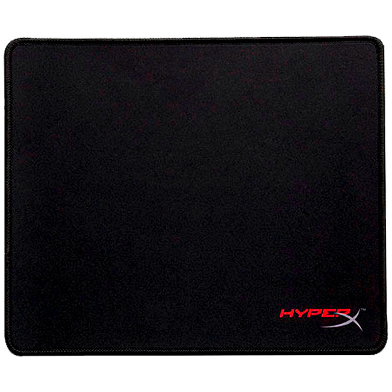 pad-mouse-hyperx-fury-s-pro-gaming---hxm