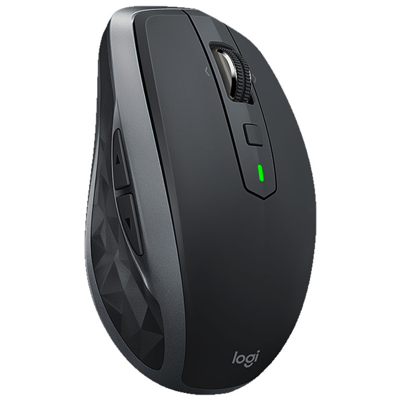 wireless-mouse-m585-multi-device.png