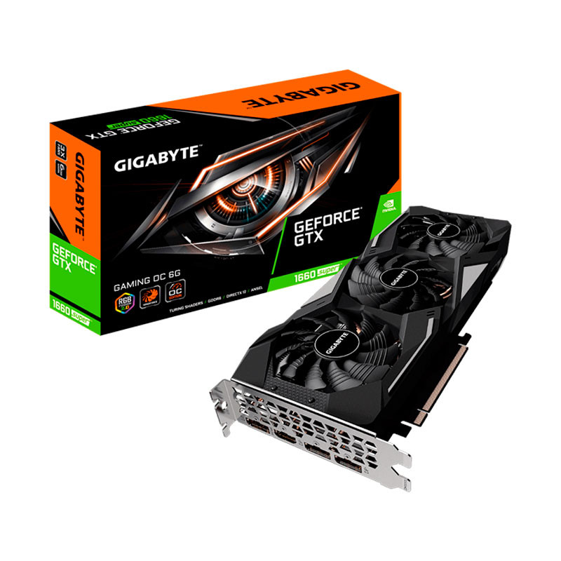 tarjeta-de-video-gigabyte-nvidia-geforce