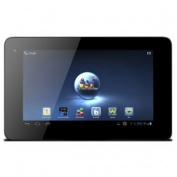 TABLET VIEWSONIC 7 plg MOD. E72 1GB/8GB 1GHZ ANDROID ICS 4.0