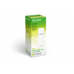 ACCES POINT TP-LINK TL-WA7510N 150MBPS 5GHZ EXTERIOR 500MW