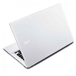 "Laptop Acer Aspire E5-471-53Z7, Core i5 4210U, 6GB RAM, 1TB DD, 14"" HD, Win 8.1 / White"
