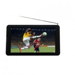 TABLET ALTRON DI-725 DC 1GB/8GB/TV/3G-DOBLE CHIP
