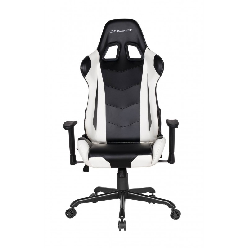 Silla gamer for Sillas para gamers
