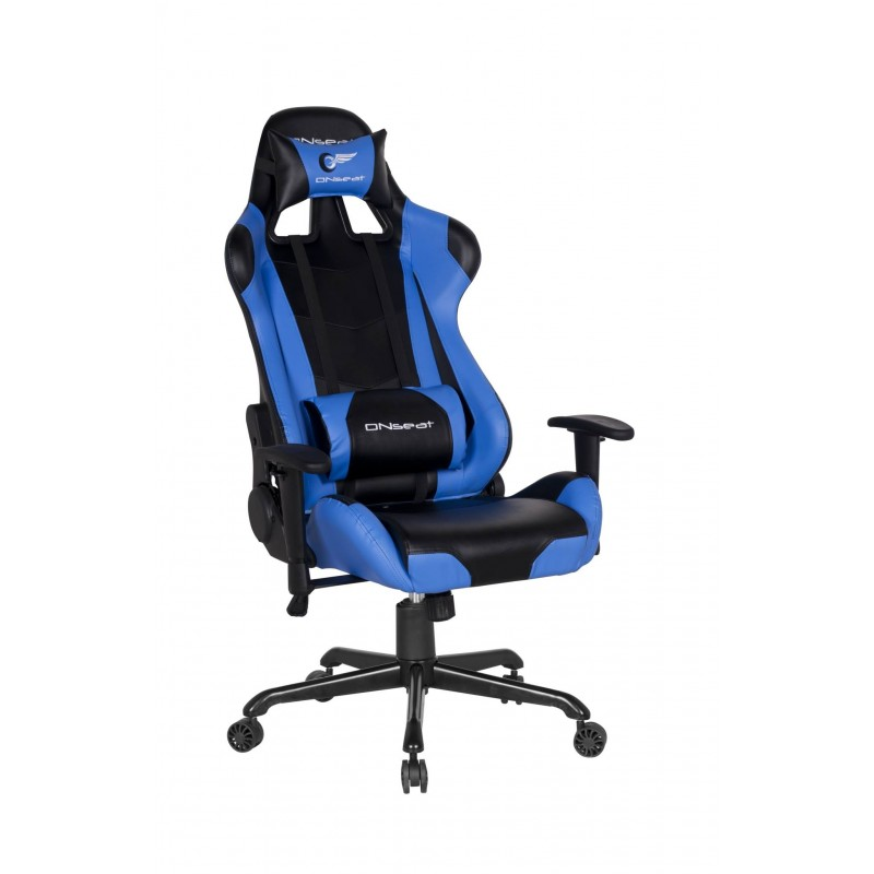 Oferta silla on seat pro gamer chair colores variados for Fabricantes sillas peru