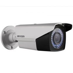 Cámara Turbo Varifocal HikVision DS-2CE16D1T-IT3 1080 Full HD