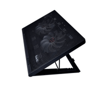 "Cooler Para Laptop Havit HV-F2050 (14""-15.6"")"