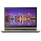 "Laptop Toshiba S55-C5363 Core i7-6700HQ 2.6GHZ, 8GB RAM, 1TB DD, T. Video NVidia 950M 4GB, LED FUll HD 15.6"", Win. 10"