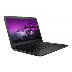 "Laptop HP 14-AC109LA INTEL Core i3-5005U 2.0GHZ, 4GB RAM, 500GB DD, T. Video Intel HD Graphics, DVD, LED HD 14"", Ubuntu"