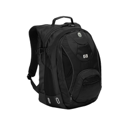 "MOCHILA HP P/LAPTOP SPORTS BACKPACK 16"" L23P28LA"