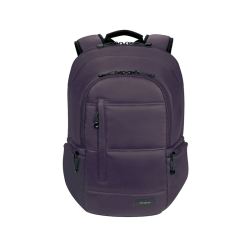 "MOCHILA TARGUS CRAVE II LAPTOP BACKPACK 15"" (PURPLE/MARRON) TSB76901LA-50"