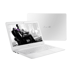 "Laptop Asus UX305FA-FC103H, Intel Core M-5Y10, 4GB, 128GB D.D, LED 13.3"" Win. 8.1"