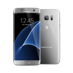 Samsung Galaxy S7 Edge Platinum 32GB, 4GB RAM, Mem. Interna 32GB, Cam. Principal 12mpx, Frontal 5mpx, Super Amoled 5.5