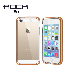 Case Rock Tube for Iphone SE, Iphone 5, iphone 5S, Material TPU