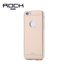 Case Rock Origin for Iphone 6,