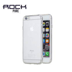 Case Rock Pure for Iphone 6, Iphone 6S,