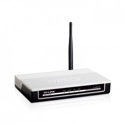 Router TP-LINK TL-WA5110G