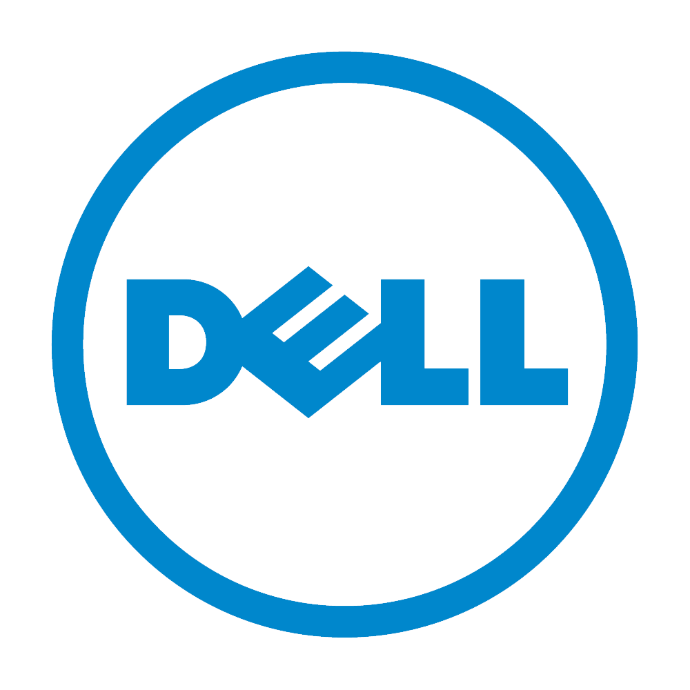 Dell-Logo-PNG-03197 (1).png