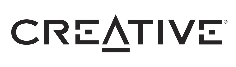 blasterx-logo.jpg